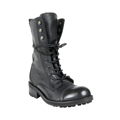 CORLEY_BLACK-LEATHER_zoom