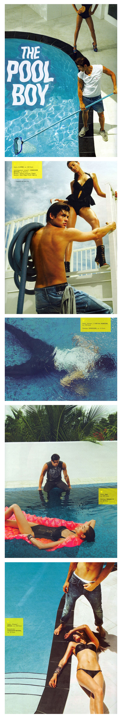 eugen-bauder-the-pool-boy