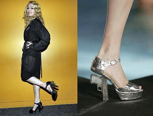 chanel-gun-shoes-2