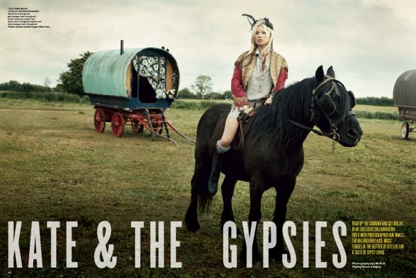 gypsies1