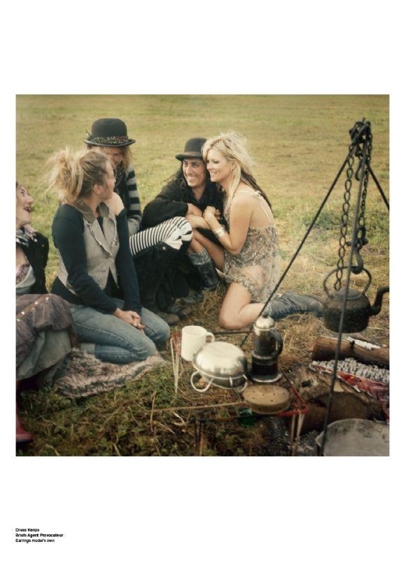 gypsies6