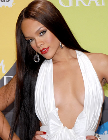 rihanna-picture-6