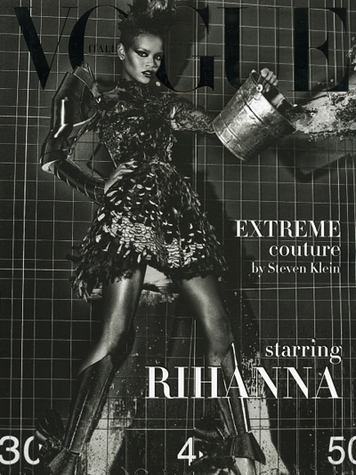 RihannabyStevenKleinforVogueItal-2