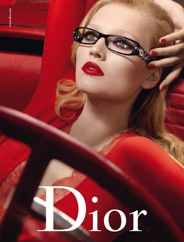DiorEyewear01