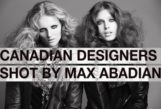 Max Abadian 01