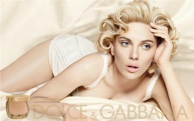 Scarlett Johansson 05
