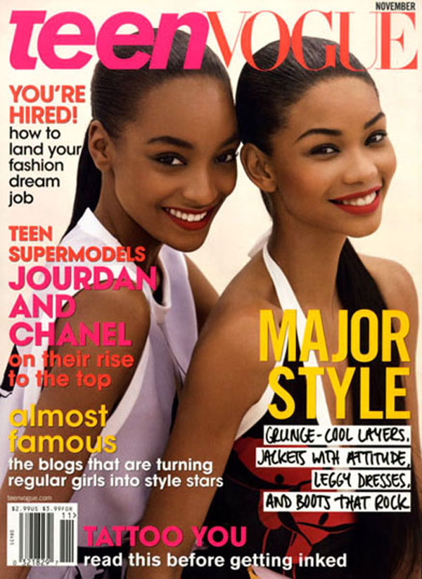 teen-vogue-november-jourdan-iman