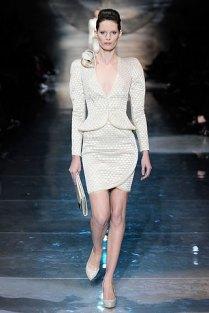 armani prive 01 - spring couture 2010 - got sin