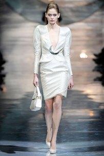 armani prive 05 - spring couture 2010 - got sin