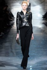 armani prive 08 - spring couture 2010 - got sin