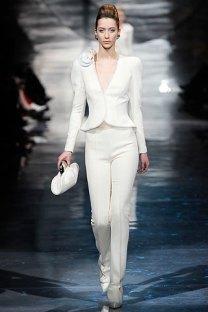 armani prive 11 - spring couture 2010 - got sin