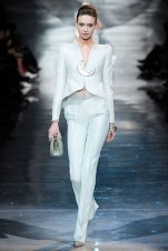 armani prive 16 - spring couture 2010 - got sin