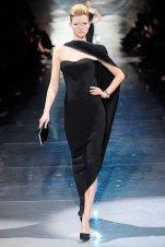 armani prive 21 - spring couture 2010 - got sin