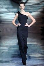 armani prive 22 - spring couture 2010 - got sin