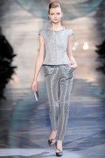 armani prive 23 - spring couture 2010 - got sin