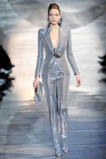 armani prive 24 - spring couture 2010 - got sin
