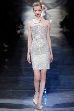 armani prive 28 - spring couture 2010 - got sin