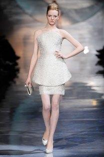 armani prive 29 - spring couture 2010 - got sin