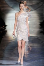 armani prive 30 - spring couture 2010 - got sin