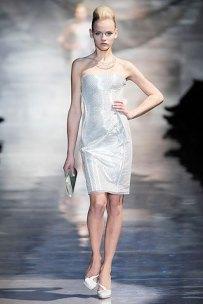 armani prive 31 - spring couture 2010 - got sin