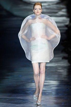 armani prive 32 - spring couture 2010 - got sin