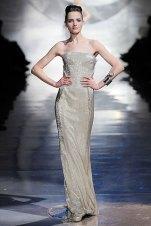 armani prive 35 - spring couture 2010 - got sin