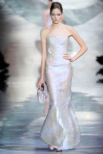 armani prive 37 - spring couture 2010 - got sin