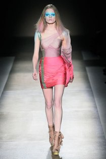 valentino - spring couture 2010 - got sin 02