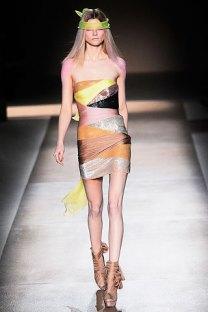 valentino - spring couture 2010 - got sin 04
