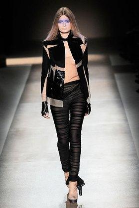 valentino - spring couture 2010 - got sin 07