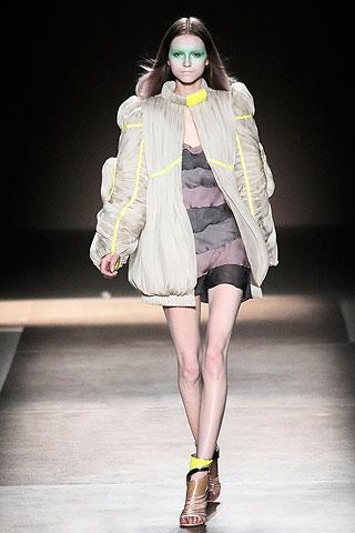 valentino - spring couture 2010 - got sin 12