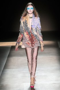 valentino - spring couture 2010 - got sin 14