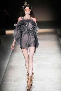 valentino - spring couture 2010 - got sin 15