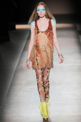 valentino - spring couture 2010 - got sin 20