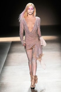 valentino - spring couture 2010 - got sin 23