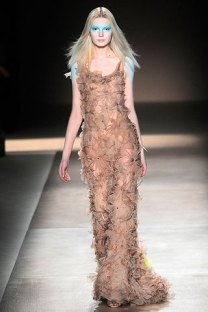 valentino - spring couture 2010 - got sin 24
