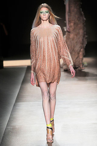 valentino - spring couture 2010 - got sin 26