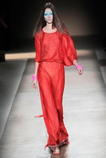 valentino - spring couture 2010 - got sin 27