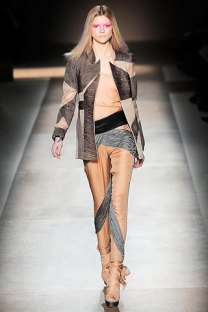 valentino - spring couture 2010 - got sin 29