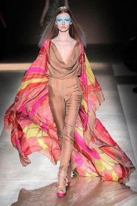 valentino - spring couture 2010 - got sin 33