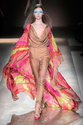 valentino - spring couture 2010 - got sin 33