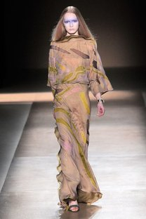 valentino - spring couture 2010 - got sin 36