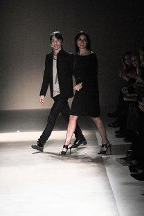 valentino - spring couture 2010 - got sin 37
