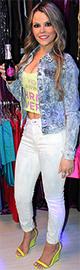 chris-evert-sininhu-sylvia-santini-jeans-com-jeans-neon-05