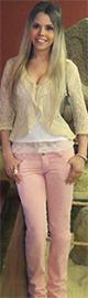 sininhu-sylvia-santini-croche-rosa-blush-meu-look