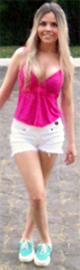 sininhu-sylvia-santini-lupi-rosa-parque-meu-look-02