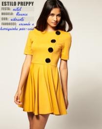 vestido-got-sin-01