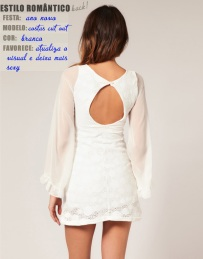 vestido-got-sin-06