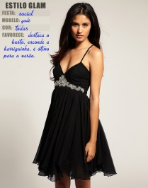 vestido-got-sin-09