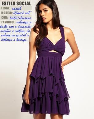 vestido-got-sin-12